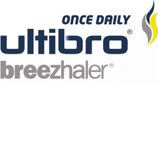 Ultibro QStream: 2 minuten vragenlijst