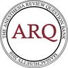 ARQ: Ankle Block Anatomy